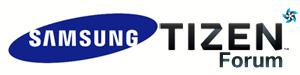 Samsung Tizen Forum